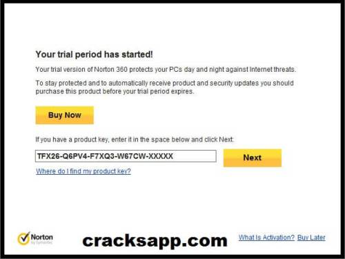 Symantec Norton 360 Coupon Code Plus Keygen Full Free Download