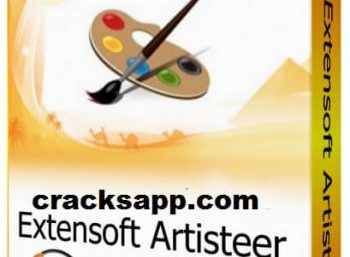 Artisteer 4.3 Crack Keygen + Activation Key Generator Free Download