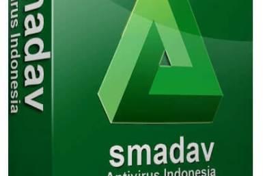 Smadav PRO 2016 Registration Name and Key Free