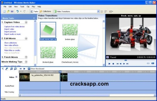 windows-live-movie-maker-16-4-serial-key