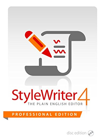 Stylewriter 4 Pro Crack With Activation Code Updated Download