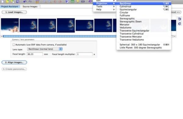 PtGui Pro 10.0.15 Crack Plus Registration Keys Latest Download
