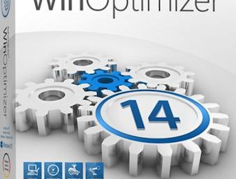 Ashampoo WinOptimizer 14 Serial Key Latest Download
