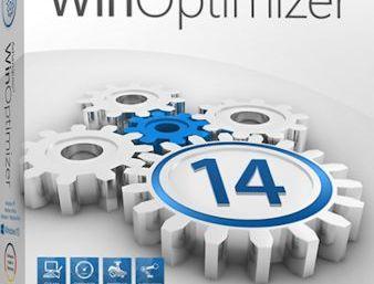 Ashampoo WinOptimizer 14 Serial Key Latest Download