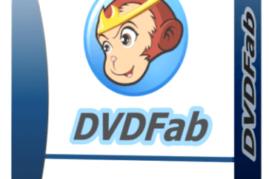 DVDFab 10 Crack Plus License Key Full Version Free Download