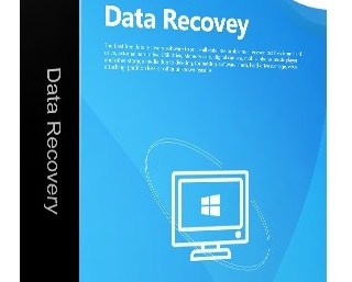 Do Your Data Recovery 5.0 License Code