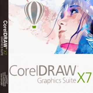 CorelDraw X7 Keygen With Serial Number & Activation Code
