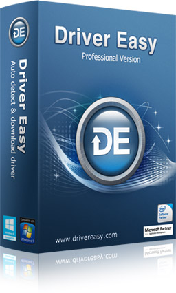 Driver Easy Pro 5.6.7.42416 Full Version With Crack