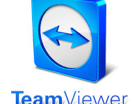 Teamviewer 13 Crack Final All Version License Patch Latest Windows