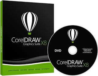Hogyan van a CorelDraw kitöltése?
