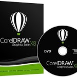CorelDRAW x8 Crack Free Download