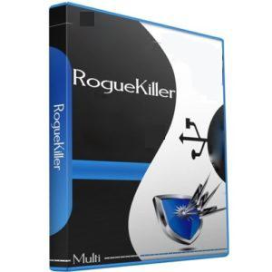 Image result for RogueKiller 13.1.4.0 Crack + Keygen || Serial Key Free Download