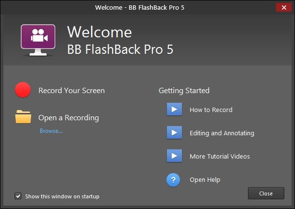 BB-Flashback-Pro-Keygen