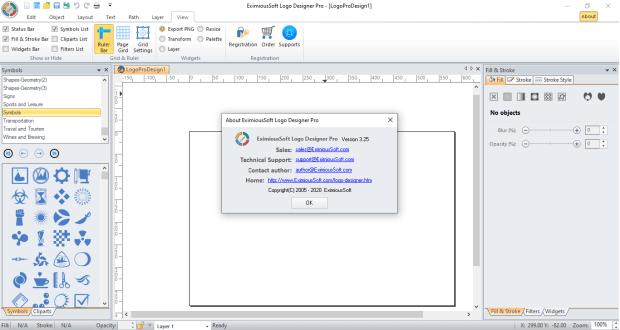 EximiousSoft-Logo-Designer-Pro-Crack-Screenshot-2