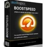 Auslogics BootSpeed Crack Premium Keygen