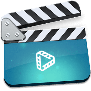 Windows Movie Maker Crack v9.2.0.2 with Keygen + Registration Code