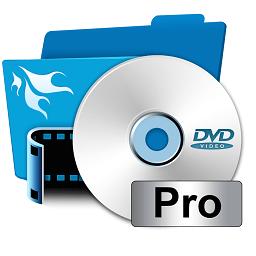 AnyMP4 DVD Converter 7.2.22 Crack with Keygen Latest Version [2020]