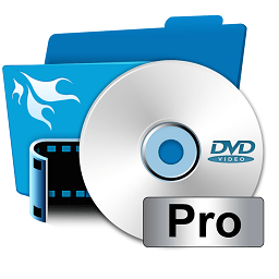 AnyMP4 DVD Converter 7.2.22 Crack with Keygen Latest Version [2020]