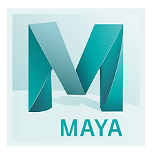 Autodesk Maya 2020.2 Crack Full Version {100% Working}
