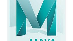 Autodesk Maya 2020.2 Crack Full Version {100% Working}