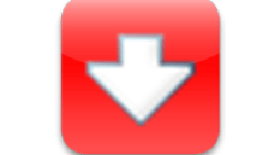 Tomabo MP4 Downloader Pro Crack v3.33.19 With Keys 2020
