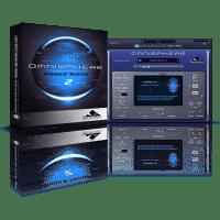 Spectrasonics Omnisphere Crack