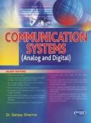 Digital Communication By Sanjay Sharma PDF Free Download