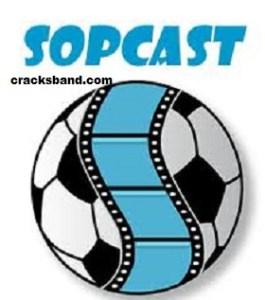 SopCast 4.2.0 Crack Free Download Full Version Patch 2021
