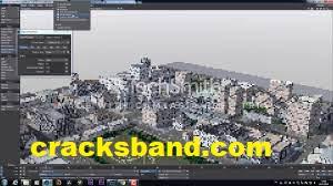 LightWave 2021 Crack + Free Download Latest Version