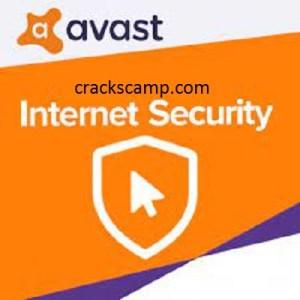 Avast Internet Security 21.3.6164 Crack + License Key 2021 Download