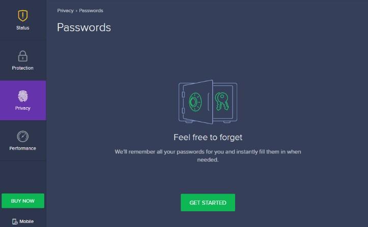 Avast Premier 2019 Crack + License Key Full Download