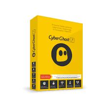 CyberGhost VPN 7.2.4294 Crack Plus Keygen [Premium] 2020