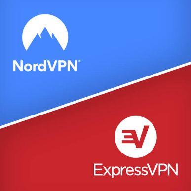 Express VPN 7.7.0 Crack + Activation Code Download 2020
