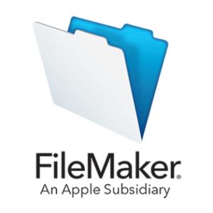 FileMaker Pro Crack + Torrent + License Keygen 32/64 Bit