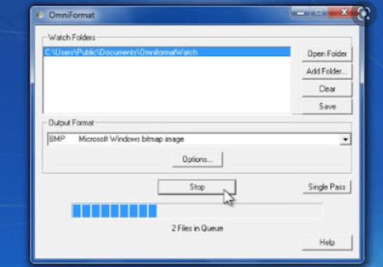 OmniFormat Key With Crack [Latest Version] 2022