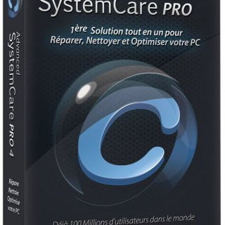 Advanced SystemCare Pro 11.0.3.189 Crack 2018 Free Download [Latest]