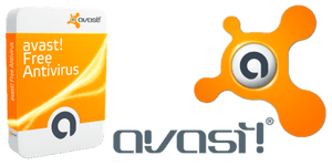 Avast Free Antivirus 17.8.2318 Crack + Activation Key 2018 Free download [Latest]