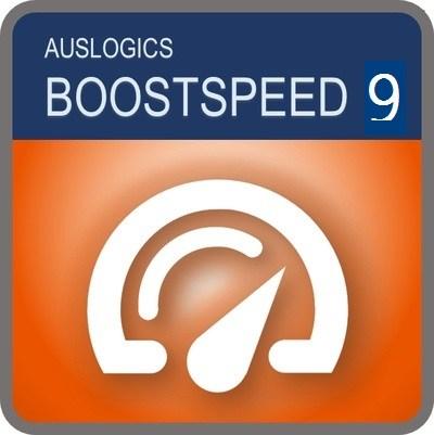 Auslogics BoostSpeed 10 Crack