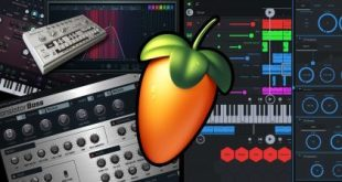FL Studio 12.5.1.165 Crack