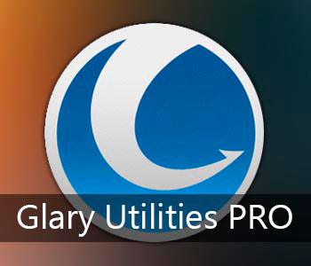 Glary Utilities Pro 5.91.0.112 Crack
