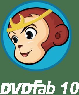 DVDFab 10.0.7.1 Crack