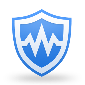 Wise Care 365 PRO 4.79 Crack