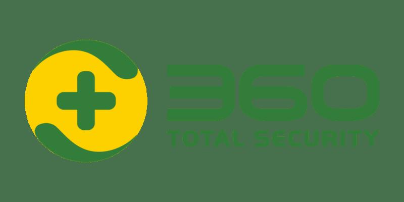 360 Total Security Premium 9.6.0.1189 Crack