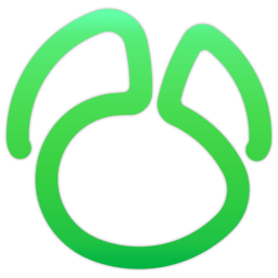 Navicat for MySQL 12.0.22 (64-bit) Windows Free Download