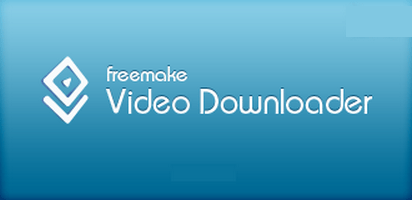 Freemake Video Downloader 3.8.1.1 Key