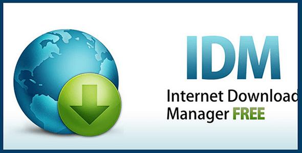IDM 6.30 Build 3 Crack