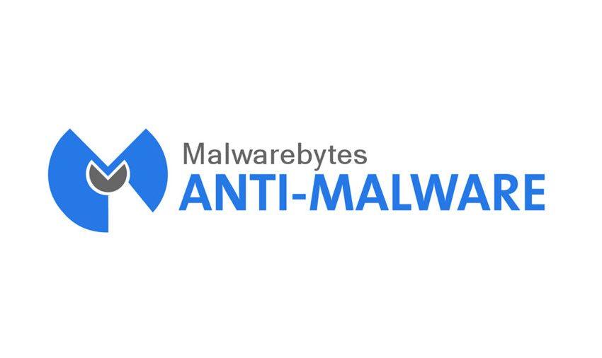 Malwarebytes Anti-Malware 3.3.1 Keys Build 3806 Crack
