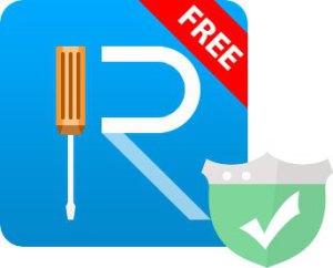 ReiBoot 6.9.4.0 Crack Plus Registration Code