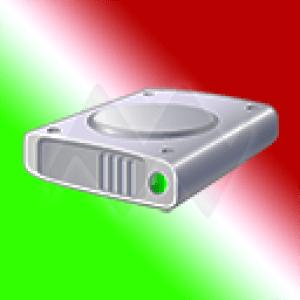 Hard Disk Sentinel Professional Crack 5.01 Build 8557
