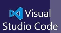 Visual Studio Code 1.22 Crack